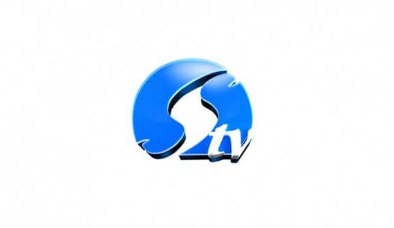STV, Silverbird TV, Naija Online TV