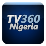 TV 360 Nigeria, Naija Online TV,