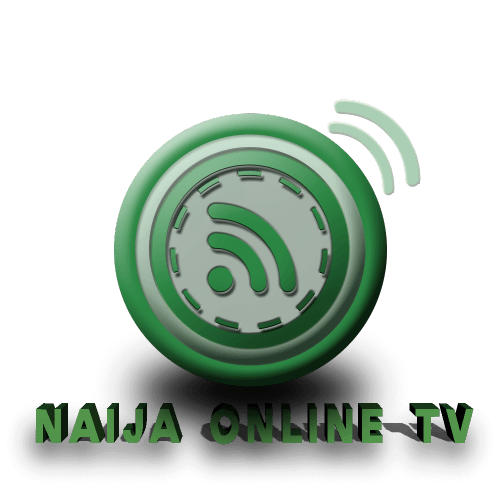 Naija Online TV logo, iPublishDigital, MFB Publishing