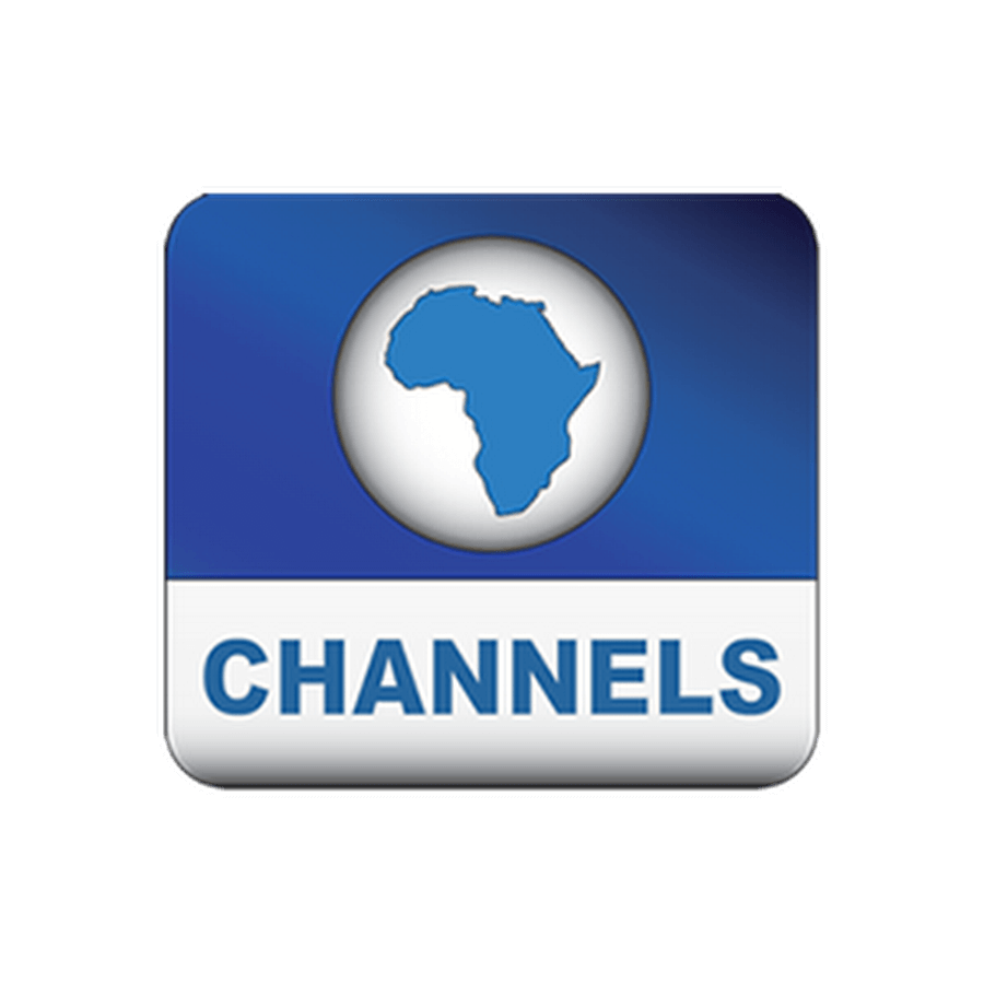 Channels Tv On Naija Online Tv Click To Watch Live News