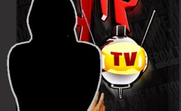 Hip TV, Hip TV Network, Hip TV Nigeria,