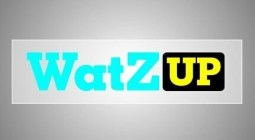 Watzup TV, Nigerian TV Shows, Naija Online TV,