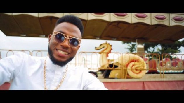Dremo drops fela video