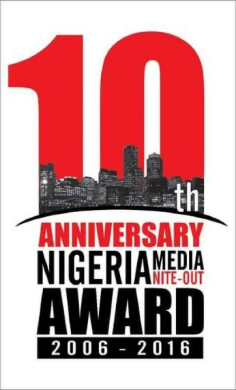 Darebaba.net, Nigeria Media Nite-Out Award 2016, Naija Online TV,