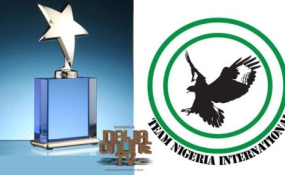 Nigerian Community achievement Awards