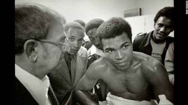 Muhammad Ali photos, Boxing Legend, Darebaba.net,