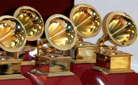 The Grammys amends criteria, says streaming only now eligible