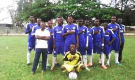 VISIT-TO-AJEGUNLE (11)