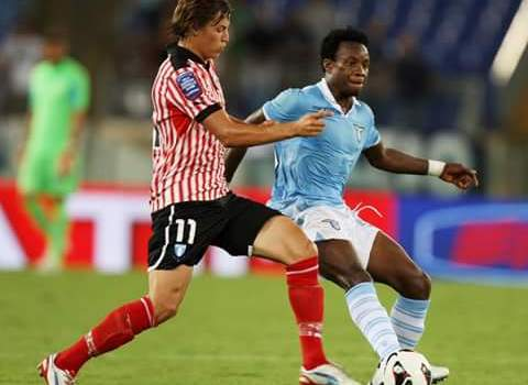 OGENYI ONAZI'S FAMILY ATTACKED BY ROBBERS