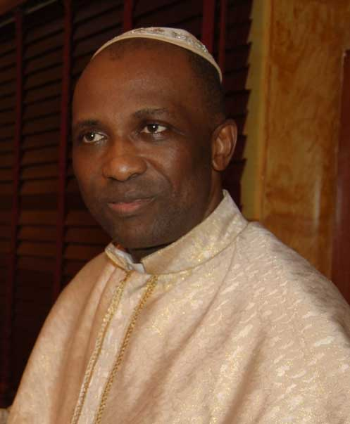 Primate Ayodele's Miracles And Fulfilled Prophecies