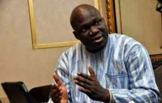 THE SPIRITUAL SIDE OF ASO ROCK BY REUBEN ABATI