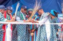 president-buhari-campaigns-part-2-26