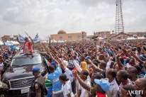 president-buhari-campaigns-part-2-6