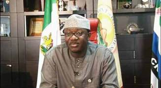 FG Secures $150m World Bank Support for Mining Development