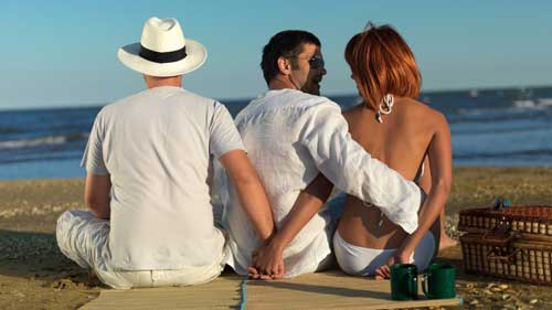 HOW TO AVOID ADULTERY IN MARRIAGE