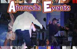 AfromediaEvents