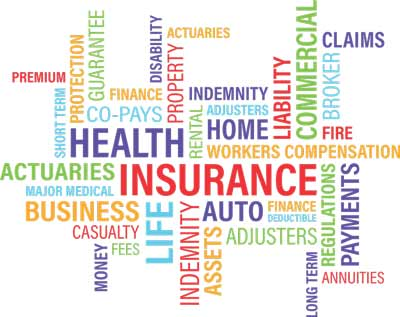 FRAUD: Top Nigerian Insurers to step up measures in e-payment