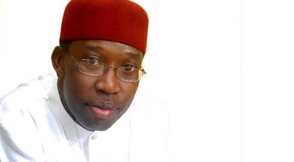 OKOWA CALLS FOR AWARD OF CONTRACTS TO COLLEGES
