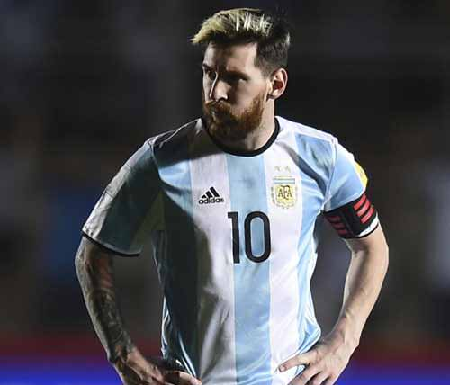 World Cup 2018, Argentina, Nigeria super eagles, World Cup 2018 Qualifiers,