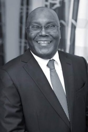 Don't expect automatic presidential ticket, PDP tells Atiku
