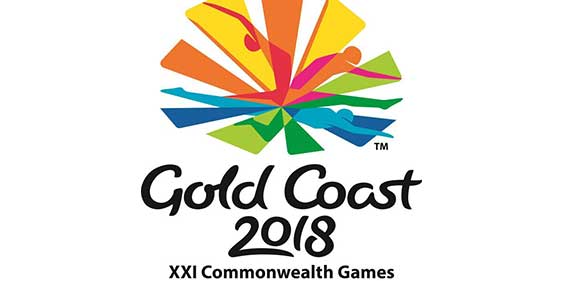 Gold Coast 2018: Equal medals for women and men