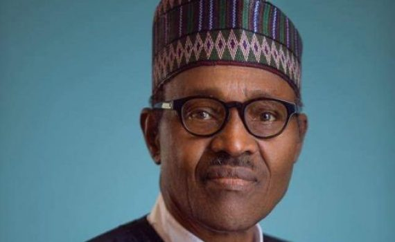 Buhari Directs Implementation of EO6 in Full Force
