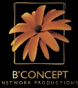 B Concept Network TV, Nollywood, Movies