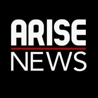 Arise News Channel