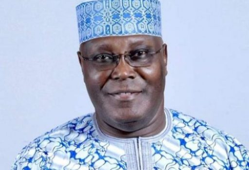 Atiku Abubakar Speaks On State Of The Nation