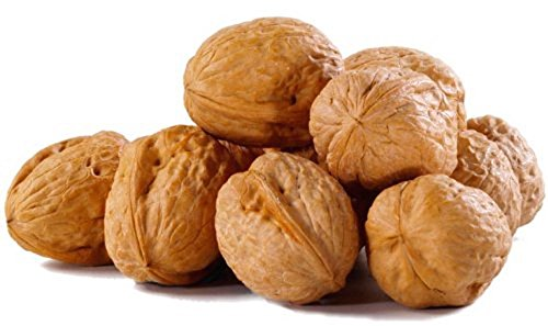 Walnut - A great nut for the heart and other parts of the body