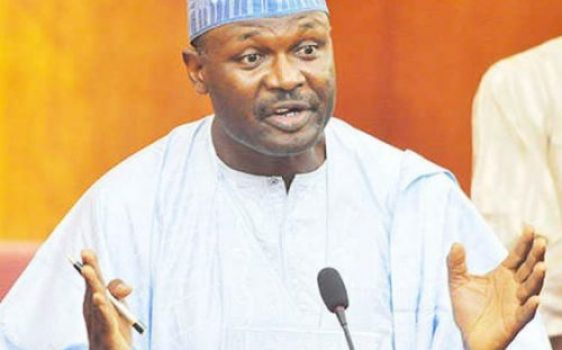 INEC to reject political parties' agents over photos, signatures