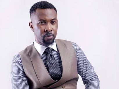 Ruggedman explains why he declined to be running mate in Abia governorship election