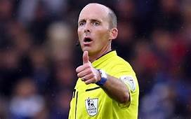 Why Chelsea fans should be happy with the appointment of Mike Dean
