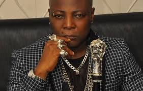"Charly Boy admits to receiving ""nine figures"" from government"