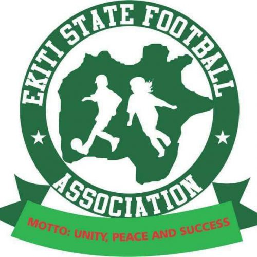 Stakeholders Commend Standard Of Ekiti FA cup