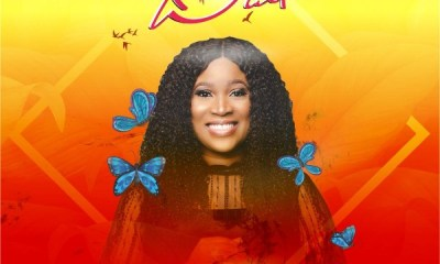 DOWNLOAD Audio: Ebiere – Dadi (Father's Love)