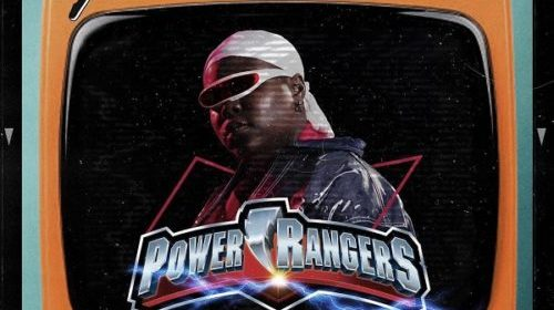 "DOWNLOAD MP3: Teni – ""Power Rangers"" (Prod. By JaySynths)"