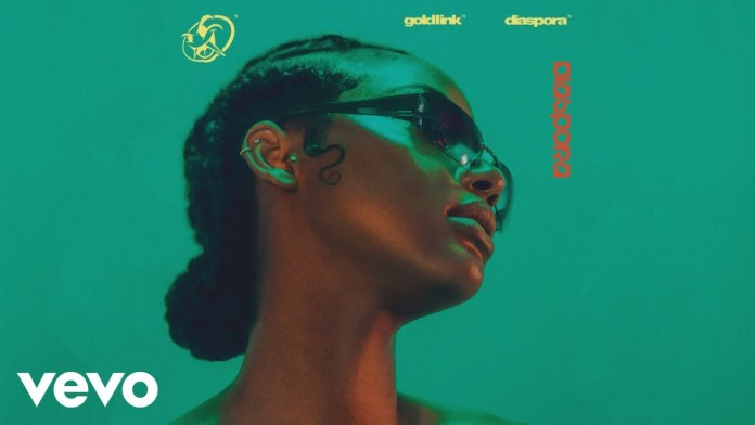 Download mp3: GoldLink – No Lie Ft. Wizkid (Prod. By P2J)