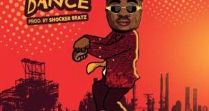 "DOWNLOAD Mp3: Danny S – ""Miracle Dance"" (Prod. By Shocker Beatz)"