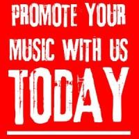 naijaoxford music promotion