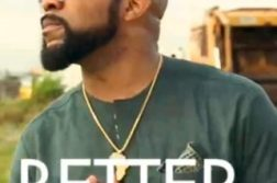 "DOWNLOAD AUDIO: Banky W – ""Better (Remix)"" ft. Tekno"