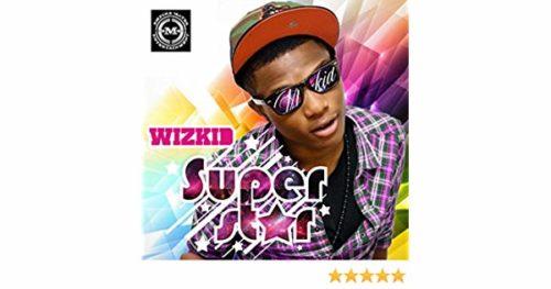 "DOWNLOAD Mp3: Wizkid – ""Gidi Girl"""