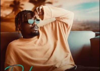 """DOWNLOAD MP3: Ycee – """"Dakun"""" (Prod. By Krizbeatz)"""