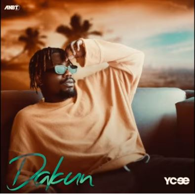 "DOWNLOAD MP3: Ycee – ""Dakun"" (Prod. By Krizbeatz)"