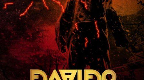 DOWNLOAD MP3: Lil Frosh – Davido
