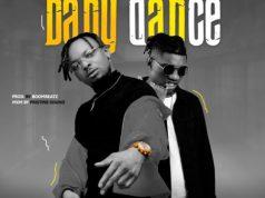 """DOWNLOAD MUSIC: Patanman – """"Baby Dance"""" ft. Chorus"""