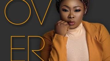 DOWNLOAD Audio: Monica Ogah – Over Again | @MonicaOgah_PF4