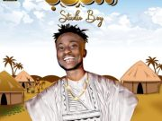 DOWNLOAD MUSIC: Studio Boy – Odun