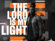 DOWNLOAD MP3: Psalmist DMD – 'The Lord is My Light