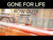 DOWNLOAD VIDEO: Testimony – Gone For Life